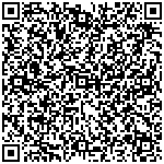 Scan this image with your iPhone or Smartphone