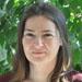 Erica J. Summer, Esq. – Associate