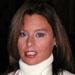 Pamela D. Evans, Esq. - Associate